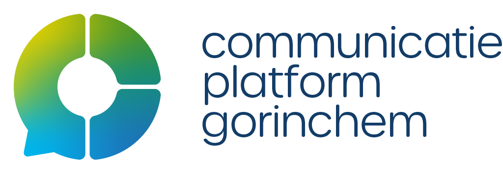 Communicatie Platform Gorinchem