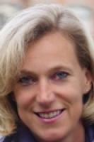 Ilse Bastmeijer