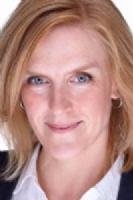 Yvonne Klaassen