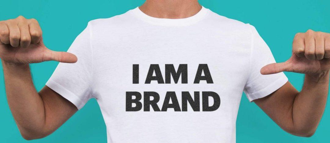 Thema-avond Personal Branding