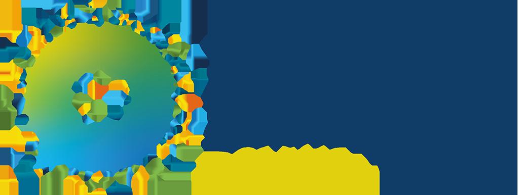 Communicatie Platform Gorinchem